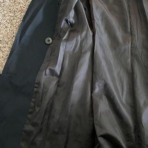 Michael Kors Jackets & Coats - Michael Kors Spring/fall light weight coat